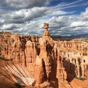 Western Explorer Road Trips