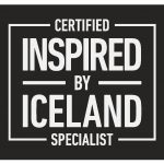 IBI certified specialist-badge-2