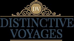 Distinctive_Voyages_logo