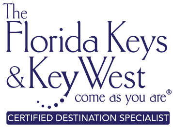 Destination specialist logo