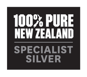 TNZ-NZSP-STACK-Silver-CMYK-POS